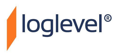 loglevel GmbH